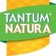 Tantum Natura Logo